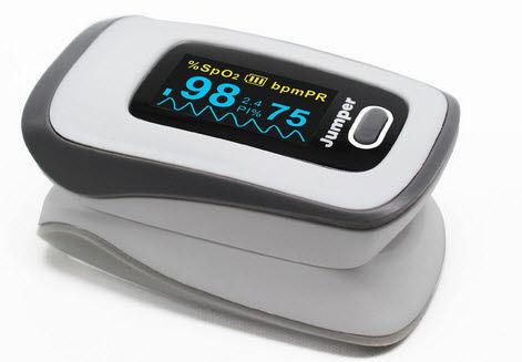 pulsoksymetr jumper 500ce -1.jpg