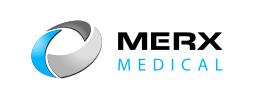 e-medyczny
